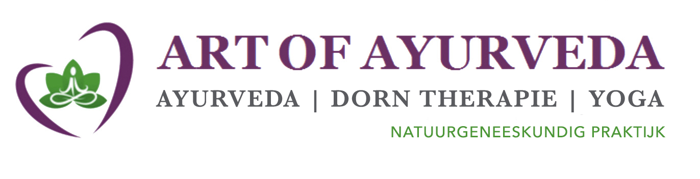 Art of Ayurveda