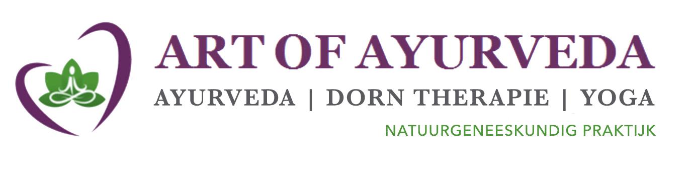 Art of Ayurveda